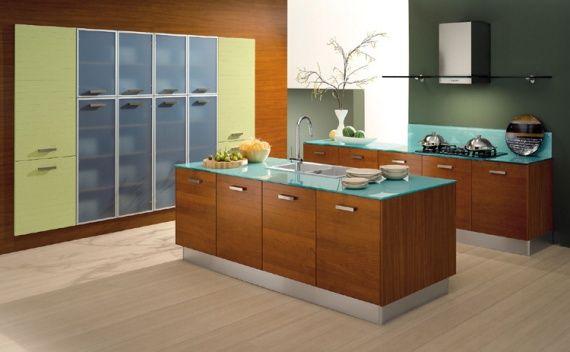 Küchen zeitgenössisches Design - Buscar con Google