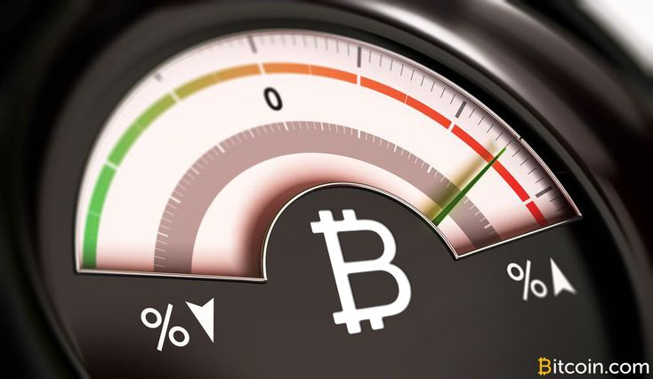 Bitcoin fees have been rising significantly over the past year and a half. Fees have risen to over $1.00 in some cases for a normal transaction, and that still doesn't guarantee the fastest confirmation. This week one bitcoin observer noted on Reddit it's likely that 55.2 percent of...