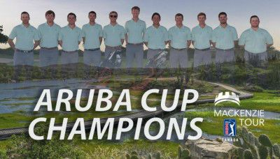 https://rpgolf.wordpress.com/2017/12/16/mackenzie-tour-holds-on-to-capture-aruba-cup-10-5-to-9-5-over-pga-tour-latinoamerica/