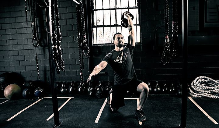 Best images about primal movements on pinterest