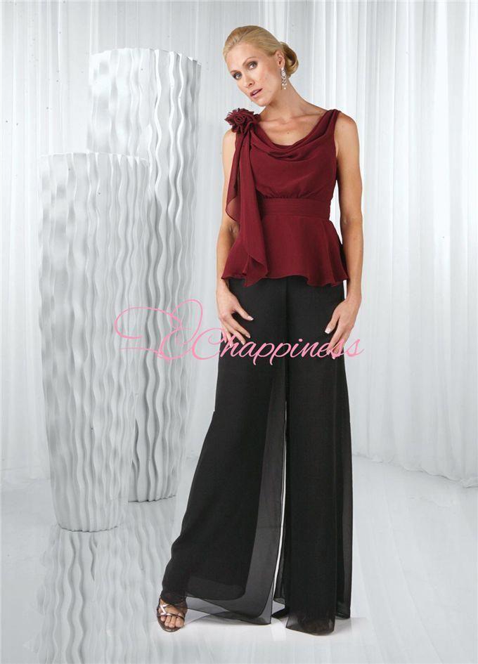 a30e9468a2 Plus Size Women S Elegant Clothing  PlusSizeWomensClothingInexpensive   PlusSizeMotherOfTheBrideDressesVonMaur