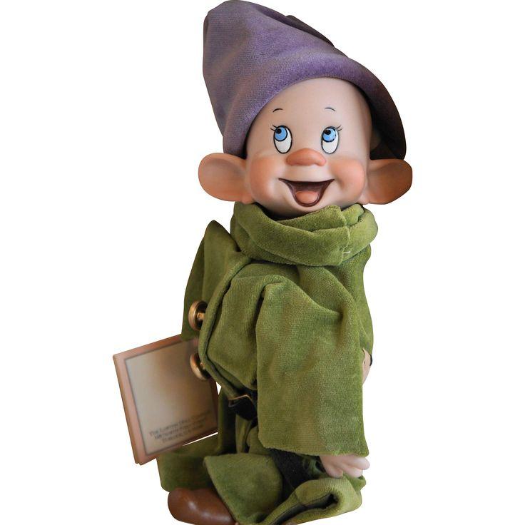 67 Best Images About Dolls On Pinterest Souvenirs