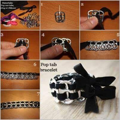 Bracelet... ...