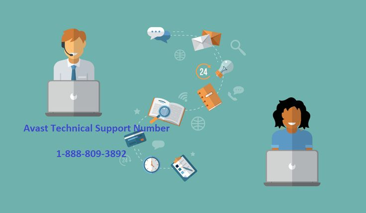 How To Get Avast Technical Support Phone Number Get to know about the Avast free Antivirus installation, uninstallation, and customer support contacting procedure. Other modes of searches are Avast internet Security Issues, Avast Antivirus For windows 10, Avast Antivirus For windows 7, Avast Antivirus For Windows 8, Avast Issues , Avast Technical Support Phone Number