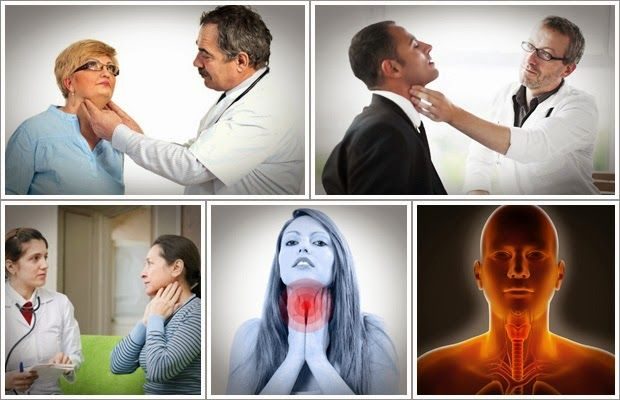 Best book about  Thyroid disease: Stop FOREVER symptoms of hypothyroidism levels pituitary gland, low thyroid symptoms, low thyroid, iodine supplements, hypothyroidism, hypothyroid symptoms, overactive thyroid, thyroid levels, symptoms of hyperthyroidism, thyroid symptoms, hyperthyroidism symptoms, hypothyroidism diet, hashimoto disease, thyroid hormone, thyroid, thyroid medication, thyroid gland, symptoms of hypothyroidism, underactive thyroid, thyroid disease, thyroid problem symptoms…