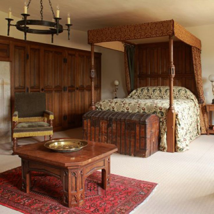 40 best images about tudor style home interior design old world style for a tudor revival house traditional home