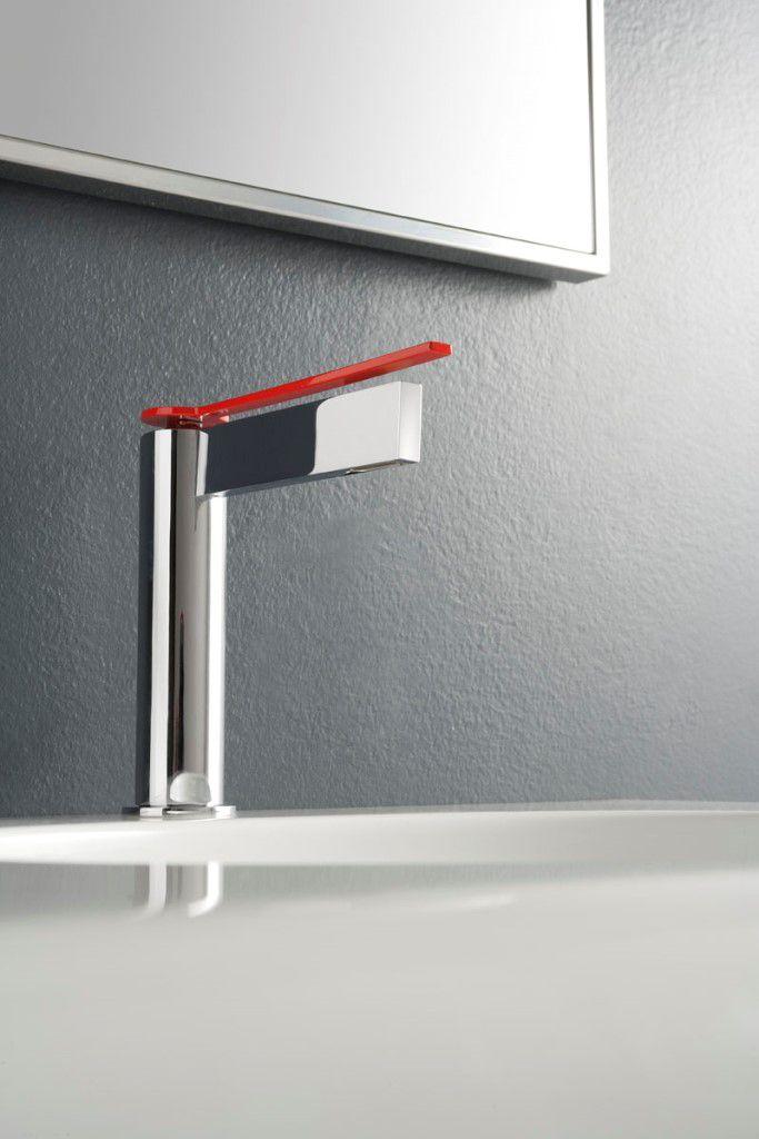 93 best Aquabrass Bathroom Faucets images on Pinterest   Bathroom ...