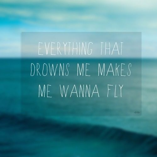 Counting Stars - One Republic #Lyrics #SongQuotes #MusicQuotes