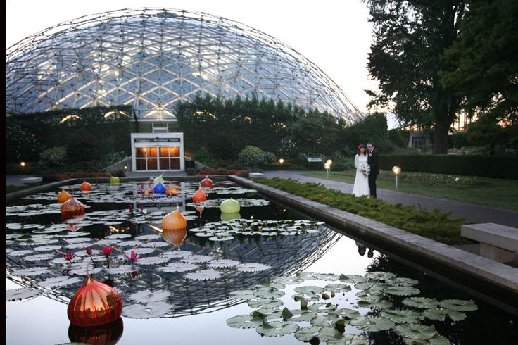 19 Best Images About Spink Pavilion At The Garden On Pinterest Receptions Terrace And Pavilion