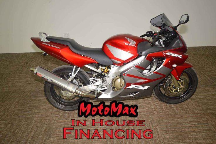 Used 2005 Honda CBR 600 F4I Motorcycles For Sale in North Carolina,NC. 2005 HONDA CBR 600 F4I,