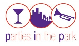 Parties in the Park returns May 9th: St Louis, Park Returns, Adventure, Articles, Events, Fun, 9Th, Entertainment