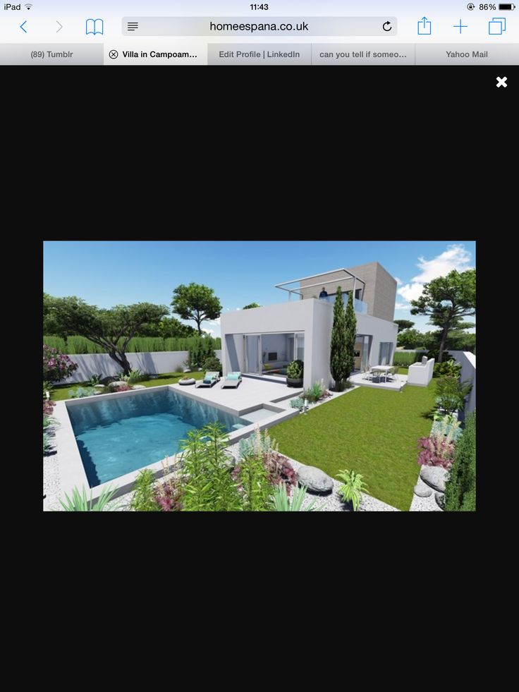 This is HomeEspanas top development of the week! The 3 bedroom, 2 bathroom villa is under construction and will be ready to sell in September 2016 for €355,000. The villa is close to many bars and restaurants, and its also less than a five minute walk to the beaches and the golf course. If you would like to take a closer look at the property and view more amazing photos follow this link http://www.homeespana.co.uk/property/HEKP7494/