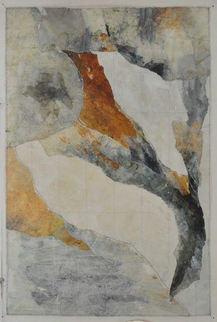 Quilten Speciaal 13: Petra Kooij