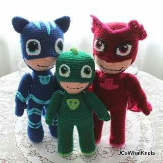 533 Best Images About Crochet On Pinterest Yarns