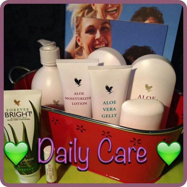 PERSONAL CARE WITH ALOE...  Forever Living Products has combined all the benefits of aloe vera gel with the finest quality ingredients to offer you a range of natural personal care products that are second to none.   From head to toe, our products have you covered with pure, stabilized Aloe Vera. From lotions and gels to shampoos and cleansers, look and feel your best with our complete Personal Care line!  Do you want look good, feel good, talk good and walk good?