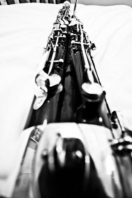 24 Best All Things Music Oboe Images On Pinterest