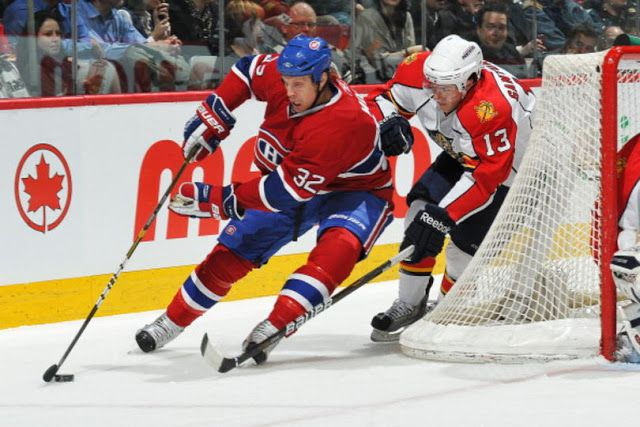 Montreal Canadiens vs Florida Panthers live stream NHL ONline   Montreal Canadiens vs Florida Panthers live stream NHL ONline free 15-2016  Panda is deleted after a tough 3-2 decision on the islands in less than 24 hours to Brooklyn to continue his road trip tonight in Montreal.  Florida Panthers is put back into the Atlantic Division-leading dropping a tough 3-2 decision to the game was the one on the chin last night for the system but they have another game tonight they are not too old to…