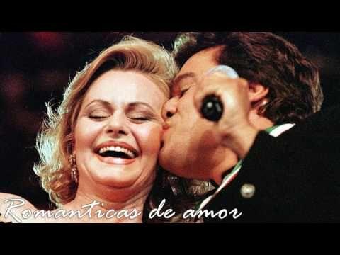 Eddie Santiago Grandes Exitos - Eddie Santiago Salsa Romantica - Eddie Santiago Sus Exitos - YouTube