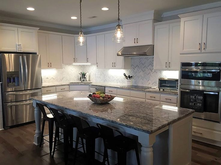 Find this pin and more on kitchens by carpet one of roxboro nc by carpet1roxboro