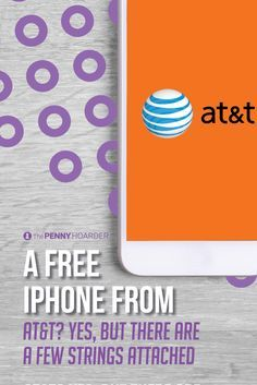 AT&T is now offering a BOGO deal on smartphones with a qualifying service plan. But is this really a good deal for you?