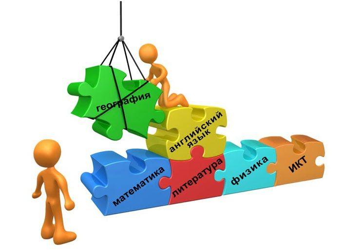 МК Развитие критического мышления средствами ИКТ