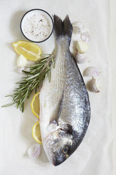 The 25+ best Kroatische küche ideas on Pinterest Kroatisch - serbische küche rezepte