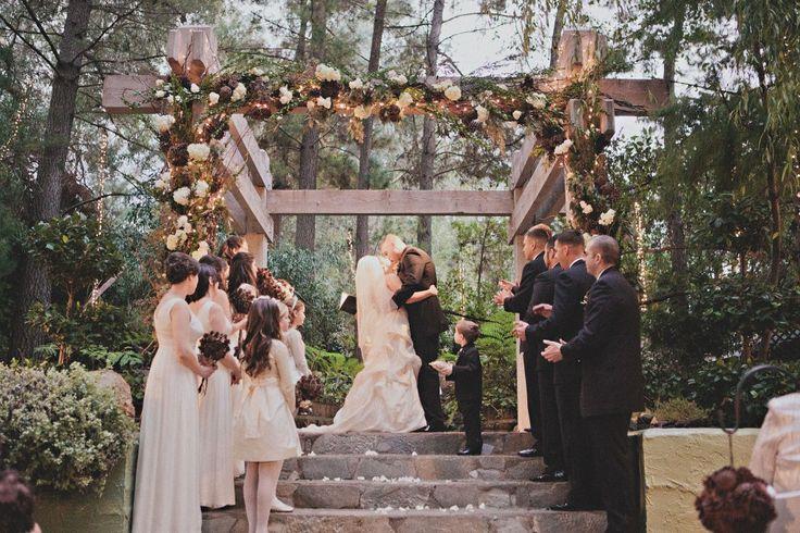 malibu wedding inspiration, outdoor wedding inspiration, flower alternative inspiration, white wedding inspiration, ivory wedding inspiration
