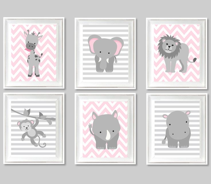 Popular Items For Nursery Decor On Etsy Baby Shower: 25+ Best Ideas About Zoo Nursery On Pinterest