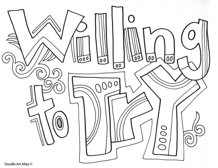 40 best images about Classroom Doodles on Pinterest ...