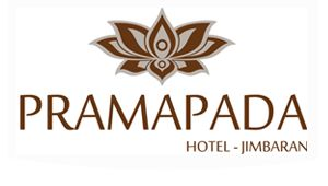 Jimbaran Hotel - Pramapada Hotel Jimbaran is located in the exclusive area of Jimbaran, less than 10 minutes drive from Ngurah Rai International airport, it's only 15 minute to Kuta area.