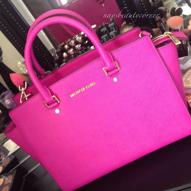 I'm in heaven! Cheap Michael Kors Handbags Outlet Online Clearance Sale. All less than $100.Must remember it! #AllAccessKors #NYFW #FallingInLoveWith #SpringFling http://bagcute.forum4hk.com/