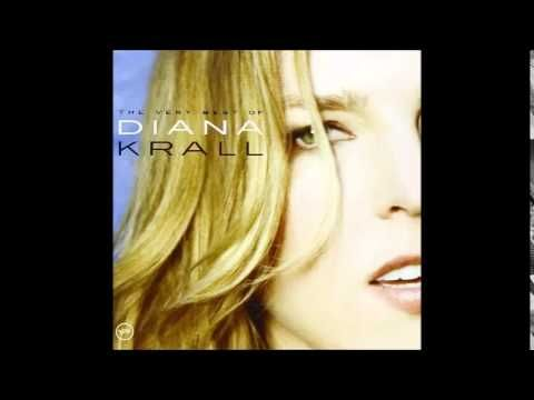The Very Best Of Diana Krall - YouTube