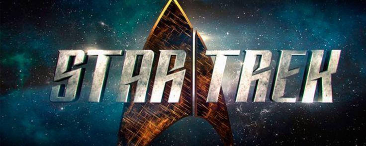 Noticias de cine y series: Star Trek: Revelados los detalles del panel de la Comic-Con de San Diego