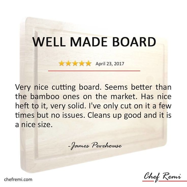 Grab your #chefremi cutting board for only $21.95  FREE SHIPPING.   Order here https://goo.gl/cPgJPW