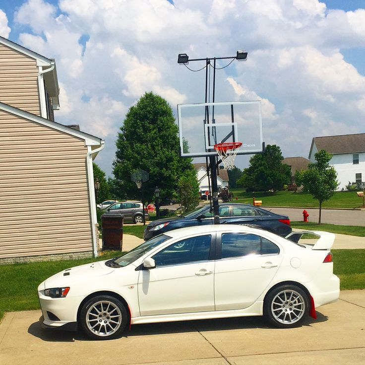 21 best My 09' Ralliart images on Pinterest | Wheels, Evo x and Treats