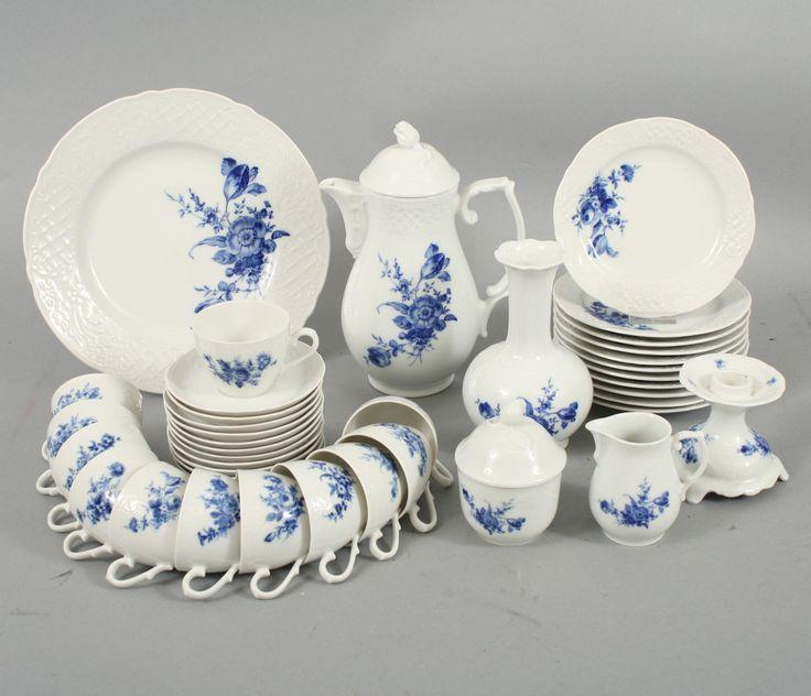 die besten 25 schumann arzberg ideen auf pinterest vintage china royal albert und monogramm. Black Bedroom Furniture Sets. Home Design Ideas