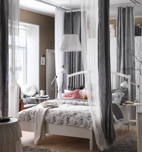 Living Room Ikea Indonesia: 1000+ Images About IKEA 2016 On Pinterest