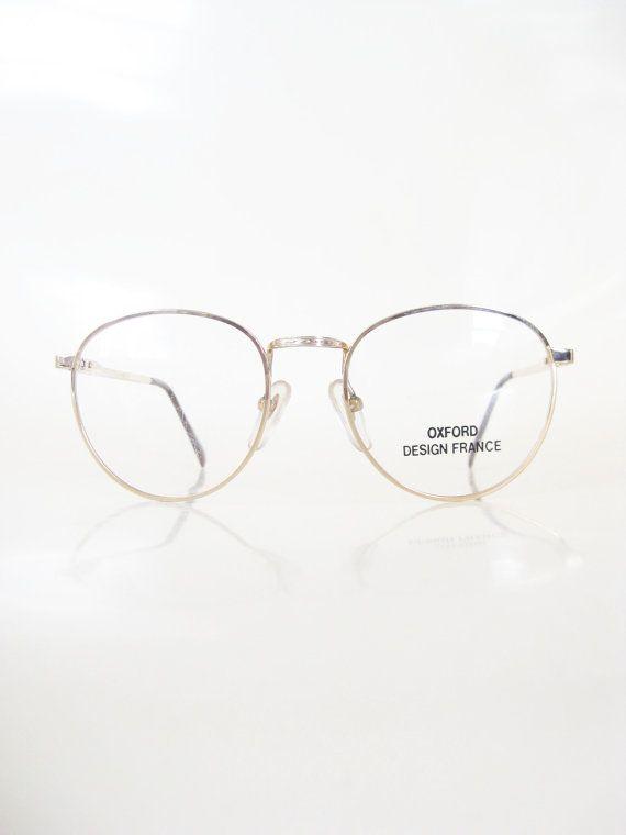 24 best Glasses images by Emi V.V. on Pinterest | Eye glasses, Girl ...