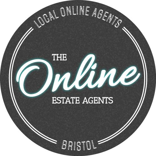 Online Estate Agents Bristol - We offer an online only estate agency service in Bristol which has very low fees and so you can save a lot of money selling your property online with us.  #Online #Estate #Agents #Bristol