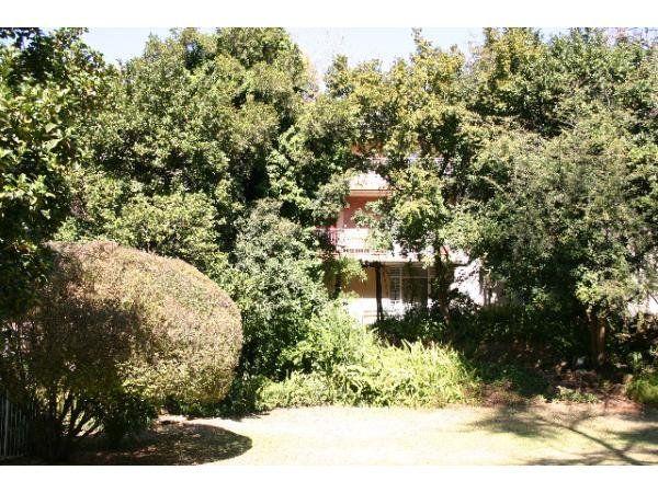 2 bedroom townhouse in Lynnwood Glen, , Lynnwood Glen, Property in Lynnwood Glen - S739843