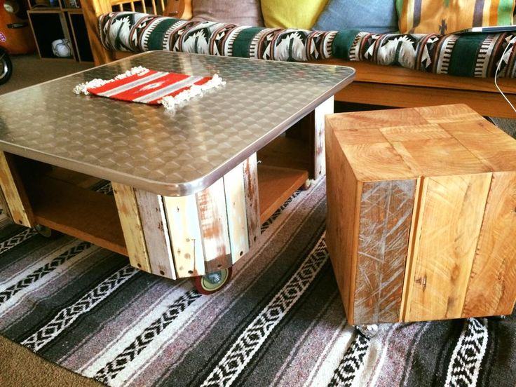 Coffee table and Otto man I made before ... https://www.facebook.com/ReLION.Wood.Works/photos/a.419947204777757.1073741827.225964080842738/680909015348240/?type=3&theater