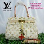 tas lv super terbaru 04 | Jual tas wanita dan anak-anak branded murah