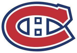 Mon équipe... mon club, mon sport... mes canadiens...