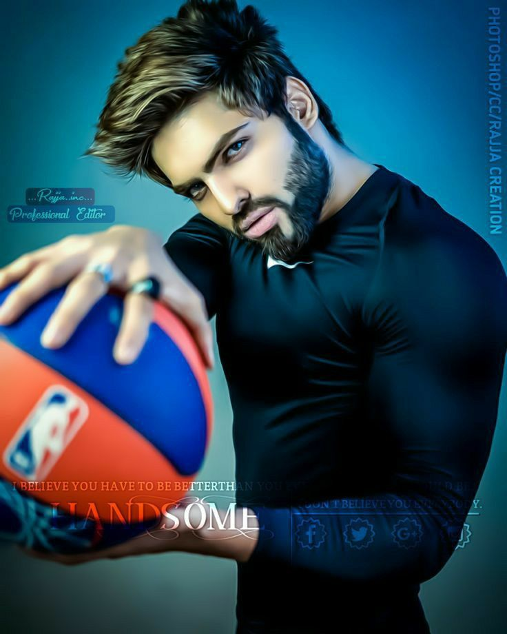 Pin By Rohani Janoo On Boys Dp Edits In 2020 Handsome Boys Ball Exercises Handsome
