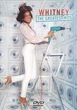 Whitney Houston: Greatest Hits [DVD] [English] [2000], 15746