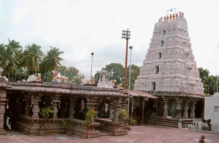 Andhra Temples Lord Shiva Wallpaper: Top 33 Ideas About Famous Temples In India On Pinterest