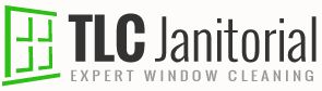 We provide high quality professional window cleaning in the Johnson City, Blanco, Spring Branch, Bulverde, and San Antonio Texas areas, and we've established a reputation for being reliable, credible, honest, and trustworthy. (210) 802-6626