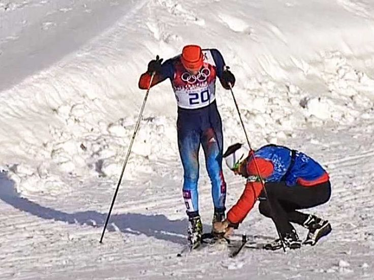 cross-country-skier-breaks-ski-still-finishes-the-race-after-an-opposing-coach-runs-onto-the-course-to-help-him.jpg 889×666 pixels