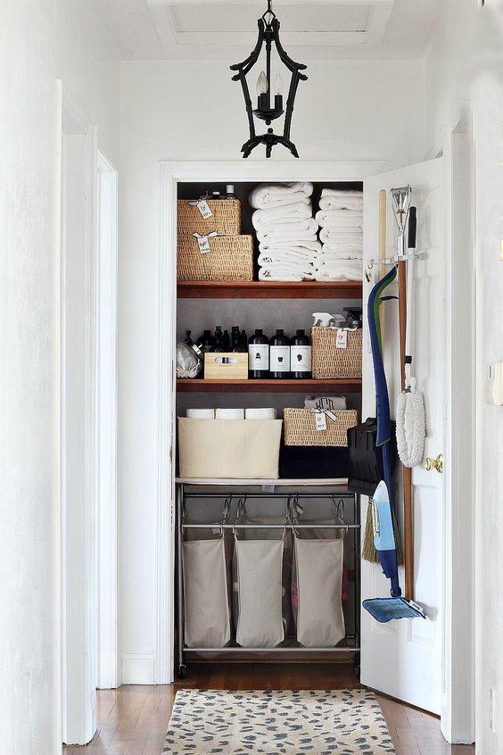 20 best Home Organization Ideas images on Pinterest