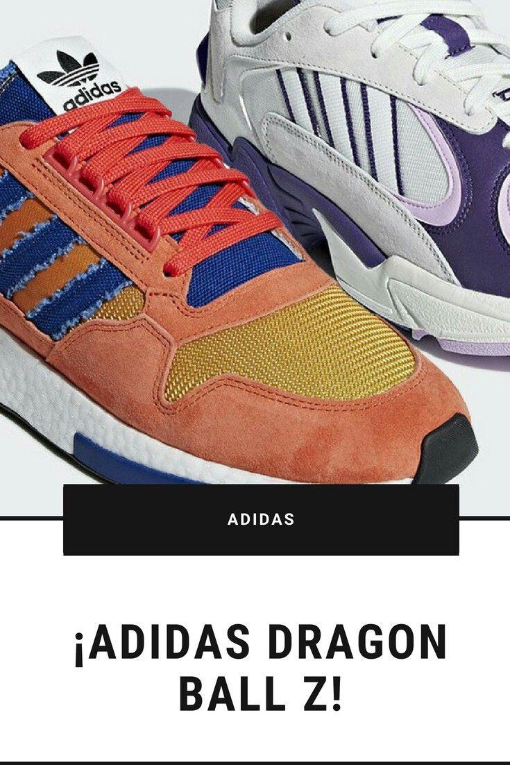 Prestador respuesta artículo  Pin on Noticias de zapatos deportivos (Nuevas colecciones y nuevos  lanzamientos)